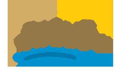 Батин-Инвест-лого250